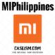 MIPhilippines Case Solution