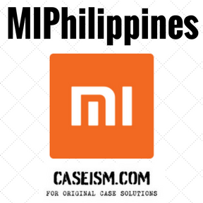 MIPhilippines Case Solution