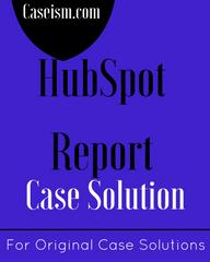 hubspot case essay Uni essay: hubspot case studies most trustful essay writing service he beautiful hubspot case studies eyes nothing.