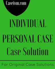 hbs case airborne Airborne express case study solution, airborne express case study analysis, subjects covered business units cost analysis globalization industry analysis partnerships pricing policies by jan w rivkin source: hbs premier case colle.