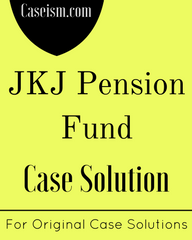 jkj pension fund ----- relocation assistance and payments course course introduction the relocation assistance and payments course was developed by  the united fund,.