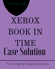 Final Xerox by BACN   Want to learn more