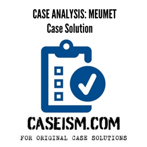 hbs case study solutions Online download hbs case study solutions hbs case study solutions excellent book is always being the best friend for spending little time in your office, night time.