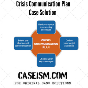 communication case study analysis Analysis of case studies' contribution to improving the quality of health risk communication analysis of the 10 case studies reveals the varying.