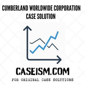 precision worldwide inc harvard case