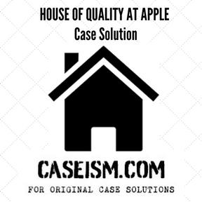 case study solution - dmv