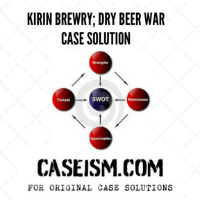 mountain man beer company hbs case Mountain man brewing co bringing the brand to light - when students have the english-language pdf of this brief case in a course pack, they will also have the option to purchase an audio version.
