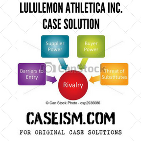 dispensers of california inc case study solution Hbs & hbr case study analysis and solutions, a grade individually written from scratch, plagiarism free.