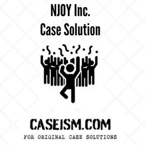 Ferknot Harvard Case Solution & Analysis