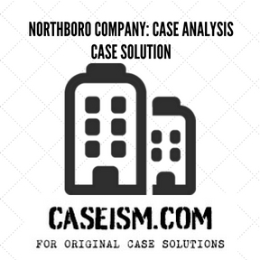 sunbeam case analysis