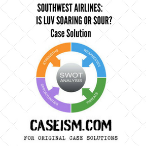 southwest airlines in baltimore case analysis Southwest airlines in baltimore case solution epub download epub download southwest airlines in baltimore case solution answer to case analysis southwest airlines strategic fit direction over the years thousands of.