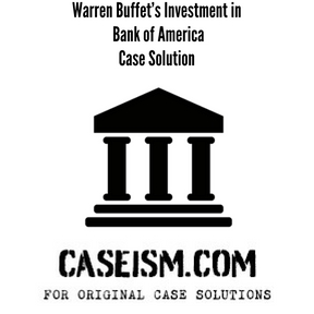 harvard finance case studies with solutions Harvard business school case studies and notes the case studies are broken down by sector and policy statement on the use of project finance, 2001, case # 201.