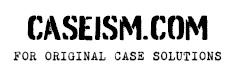 Caseism