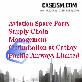 the cathay pacific airways information technology essay Business report on cathay pacific airways essaywriterweb in essays may 11,  technology, and society) and internal environment (ie resources.