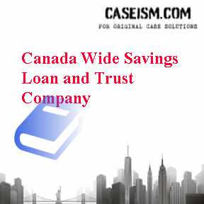 Savings and investment options in canada