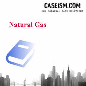 case study the natural gas Cbm case studies case studies can be  gas compression is essential for economic success,  a recent international study identified the dawson river site,.