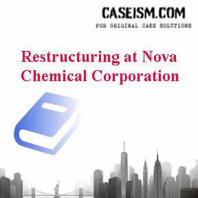 nova chemical corporation ipd Overview nova chemicals corporation is a private other chemical manufacturer in lacombe, canada the company is located at gd stn main with 1,173 other locations, the organization is a member of a large, complex corporate structure.
