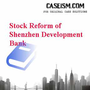 shenzhen development bank case With over 55,000 free college essays we have the writing help you need become a better writer in less time.