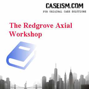 redgrove axial workshop case study