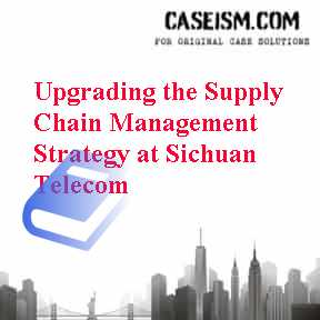 wawa supply chain management