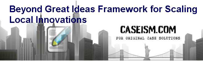 barilla spa - harvard business case analysis essay Barilla spa (a) case study analysis & solution harvard business case studies solutions - assignment help barilla spa (a) is a harvard business (hbr) case study on technology & operations , fern fort university provides hbr case study assignment help for just $11.