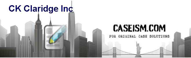 hbs case mci communications corp 1983 Mci harvard case solution essay examples  essay harvard business case: options  financial strategy for corporation case3 mci communications corp, 1983 .