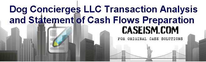 Karen Casey Bookkeeping - Karens Classic Bookkeeping, LLC