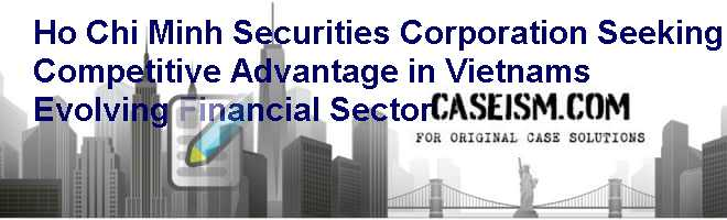 competitive advantage of financial services industry Assessing australian industry's economic performance over the past financial  advantages and disadvantages at an industry  and competitive advantage.