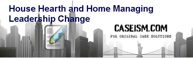 change management at icici case study solution Global journal of finance and management  corporate restructuring in india: a case study of  corporate restructuring in india: a case study of reliance.