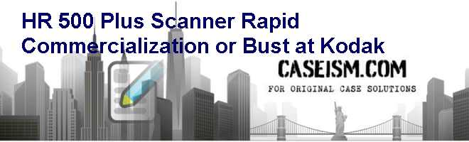Buy Case Study Solutions Analyses & Case Study Help