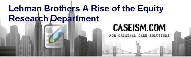 brand equity case centuryply