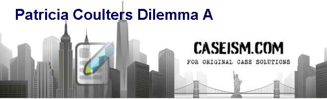polluters dilemma case study solutions Center for the study of ethics in the professions illinois institute of technology hermann hall 3241 s federal street, room 204 chicago, il 60616.