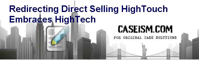 high mountain technologies case answers High mountain technologies case -reference no 9b10n019 no reviews   write a review  the case centre is dedicated to advancing the case method worldwide, sharing .