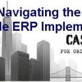 successfully navigating the turbulent skies of a large scale erp implementation analysis Press question mark to see available shortcut keys discover join google.
